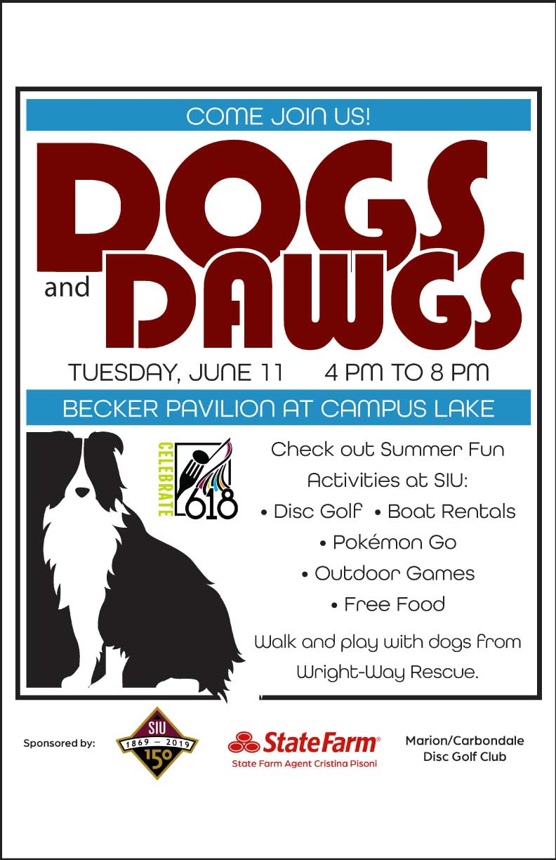 Dogs-and-Dawgs-flyer